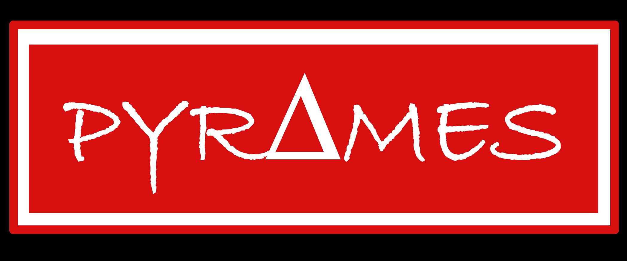 PyrAmes
