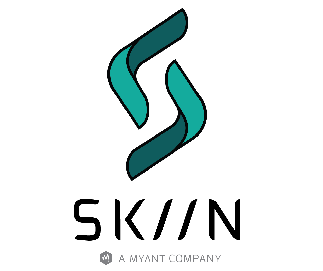 Myant